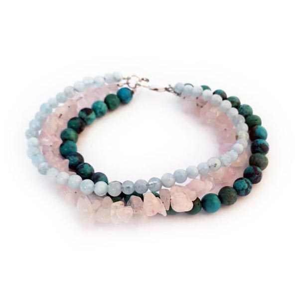 Fertility Bracelets for women