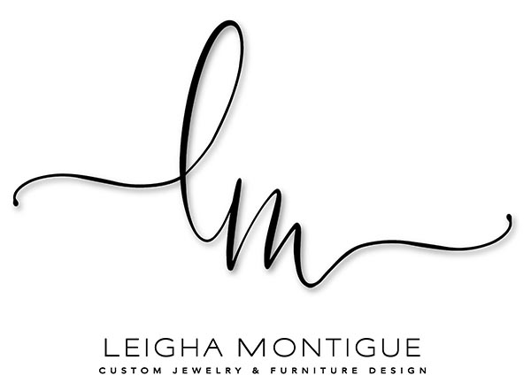 Leigha Montigue's Portfolio