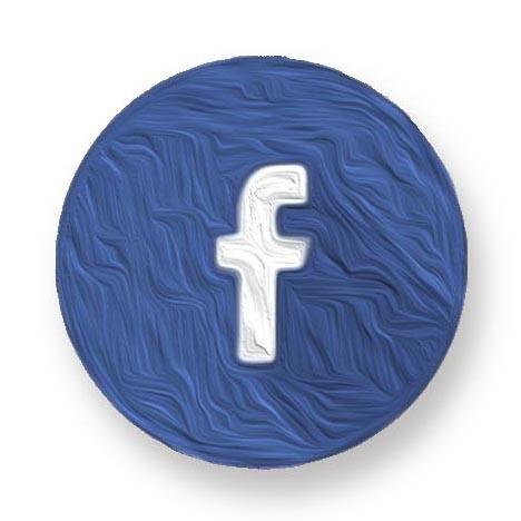 Leigha on Facebook