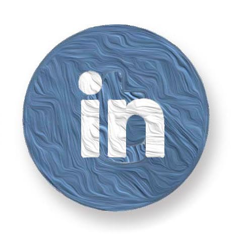 Leigha on LinkedIn