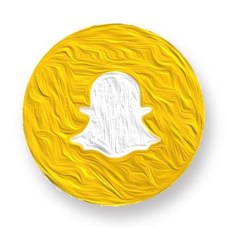 Leigha on SnapChat